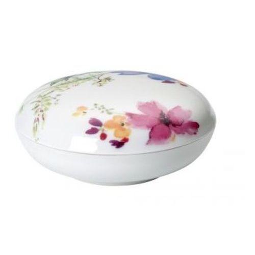 - mariefleur basic gifts pudełko dekoracyjne marki Villeroy & boch