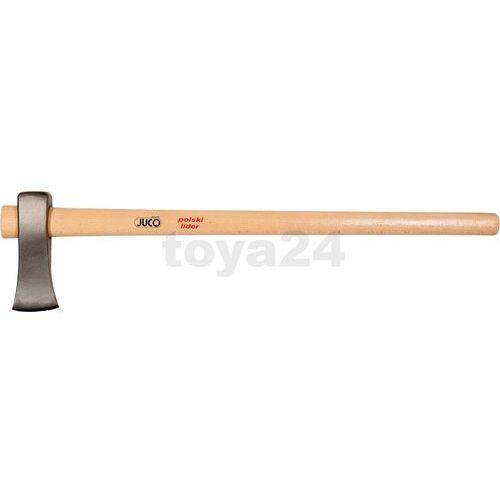 Siekiero-młot tradycyjny do rozłupywania drewna 2,1kg / 32927 / JUCO - ZYSKAJ RABAT 30 ZŁ (5906083007392)