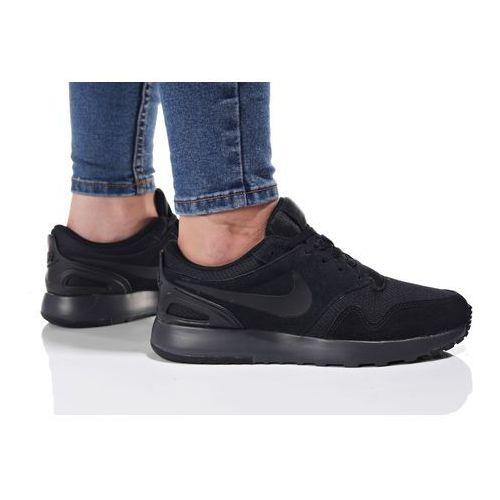 Nike Buty vibenna (gs) 922907-001