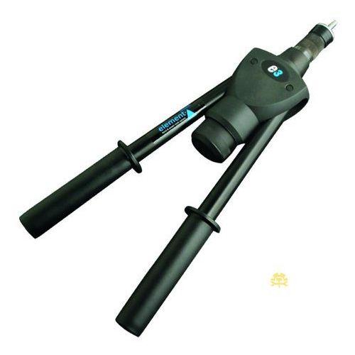 Scell-it Dwuręczna nitownica do nitonakrętek m4 - m8 - e3