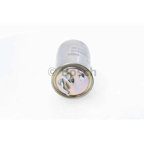 Filtr paliwa  0 450 906 172 marki Bosch