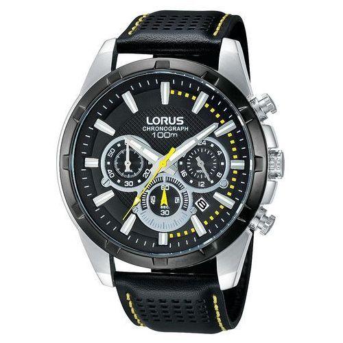 Lorus RT309BX9