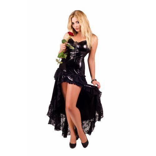 Andalea m/1023 sukienka (5901885300757)