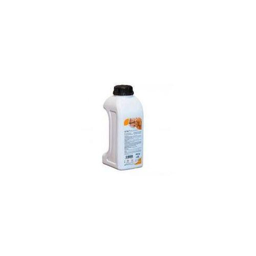 detrosan floor, koncentrat do dezynfekcji i mycia powierzchni i sprzętu, 2l marki Detrox