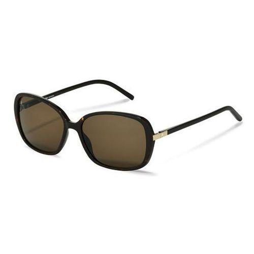 Rodenstock Okulary słoneczne r3292 d
