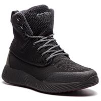 Sneakersy - 808 24316401 600 black 990, Marc o'polo, 40-44