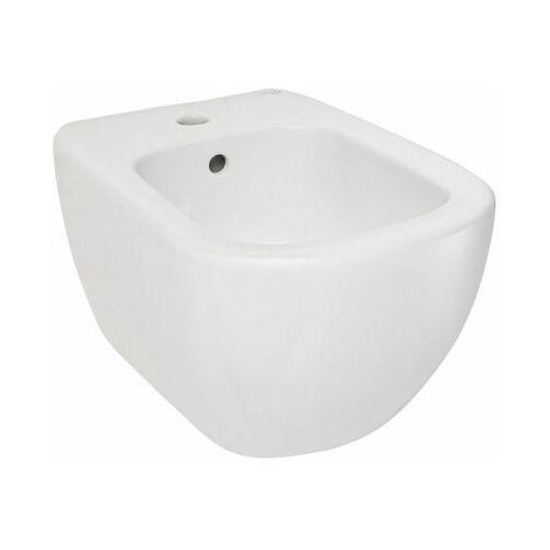 Ideal standard Bidet wiszący tesi nasza łazienka (8014140430551)