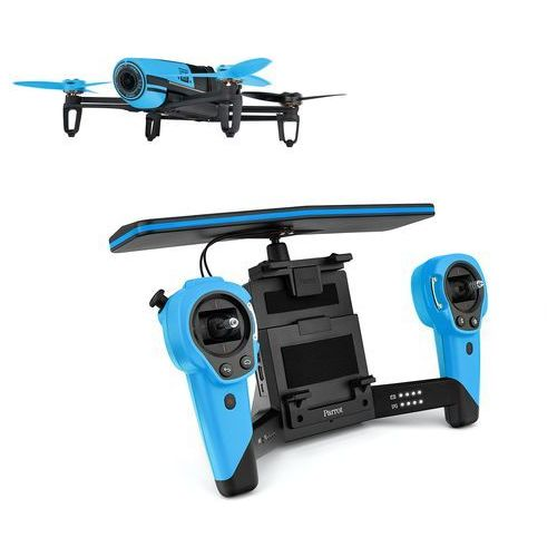 Parrot Dron bebop (3520410027185)