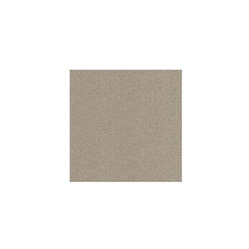 Płytka gresowa kallisto rektyfikowany szary 59,4 x 59,4 (gres) op075-080-1 marki Opoczno