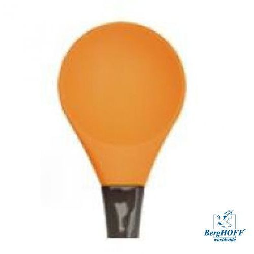 Berghoff łyżka silikonowa geminis 29,5 cm