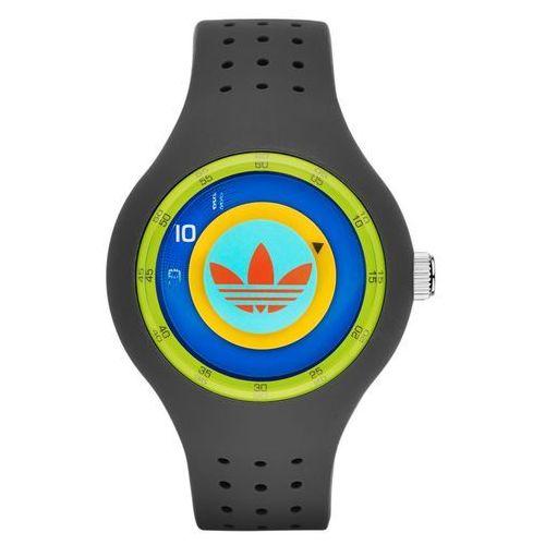 Zegarek ADH 3057 marki Adidas
