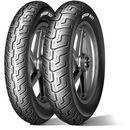 Dunlop k177f 130/70 r18 63 h (3188642049476)