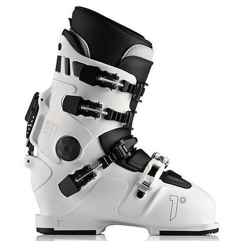 Buty narciarskie freeride first degree st1 r. 45/29,5 cm marki Firts degree