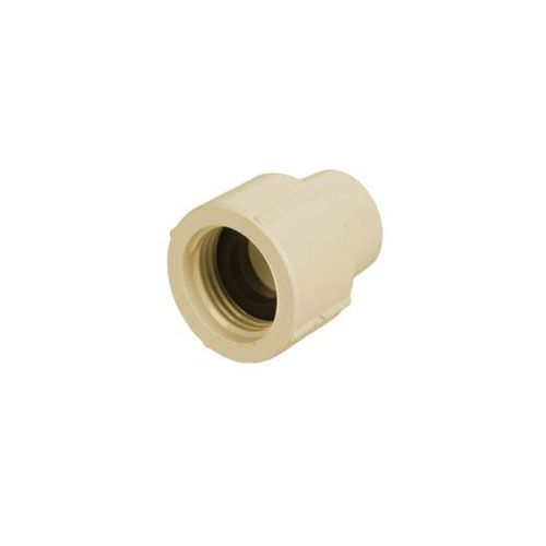 """Złączka PVC KW1/2""""-GW1/2"""" USTM (5907732085655)"""