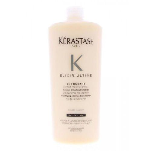 Kerastase Elixir Ultime Oleo Complex | Odżywka do każdego rodzaju włosów 1000ml