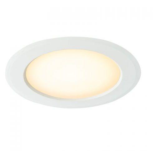 Globo lighting Polly podtynkowa 12394-15 (9007371376926)