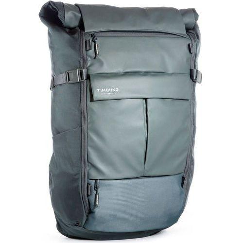 Timbuk2 bruce pack plecak szary 2018 plecaki szkolne i turystyczne
