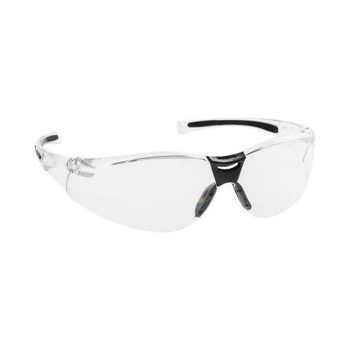 Okulary ochronne C 11410574
