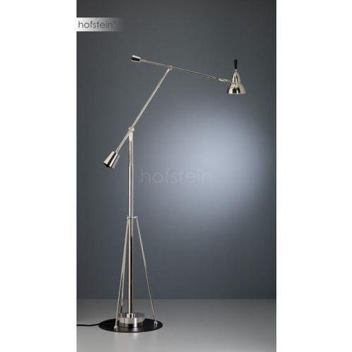Tecnolumen EB 27 Lampa stojąca Chrom, 1-punktowy - Nowoczesny - Obszar wewnętrzny - 27 - Czas dostawy: od 3-6 dni roboczych