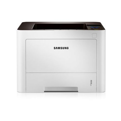 Samsung SL-M3825DW ### Gadżety Samsung ### Eksploatacja -10% ### Negocjuj Cenę ### Raty ### Szybkie Płatności