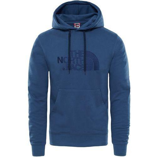 Bluza drew peak pullover hoodie t0a0ten4l marki The north face