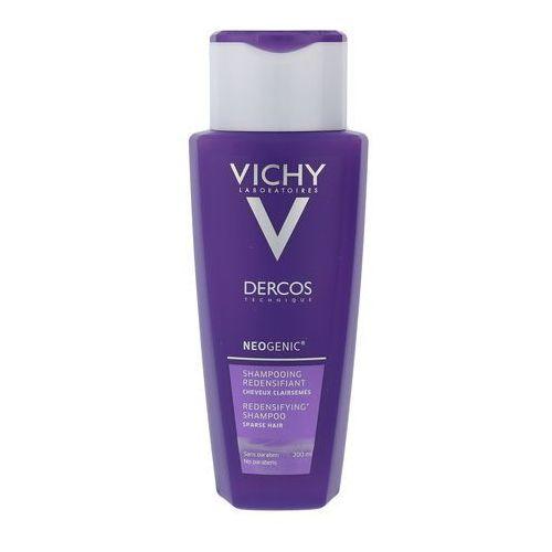 Vichy dercos neogenic szamp. - - 200 ml (3337871324629)