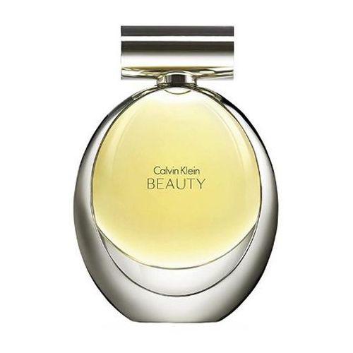 Calvin Klein Beauty Woman 50ml EdP. Tanie oferty ze sklepów i opinie.