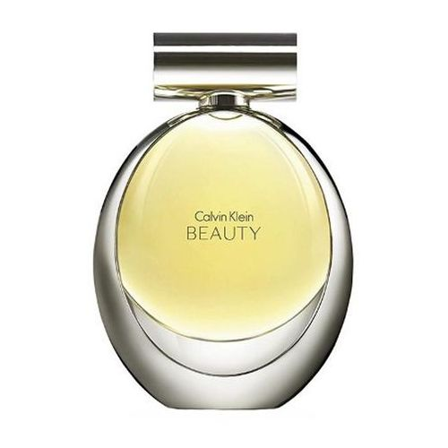 OKAZJA - Calvin Klein Beauty Woman 50ml EdP