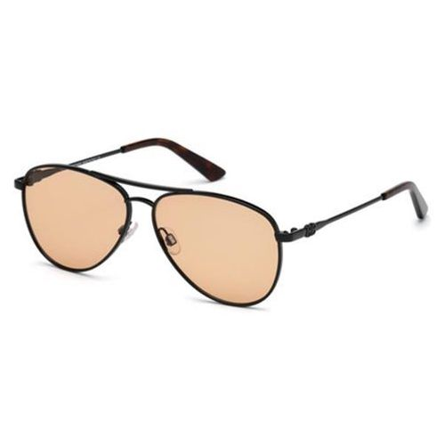 Balenciaga Okulary korekcyjne ba5092 01e