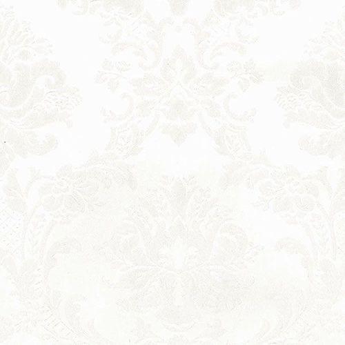 Galerie Tapeta ścienna silk impressions md29432  bezpłatna wysyłka kurierem od 300 zł! darmowy odbiór osobisty w krakowie.