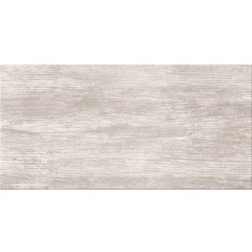 Cersanit Gres szkliwiony trendy grey 29.7 x 59.8