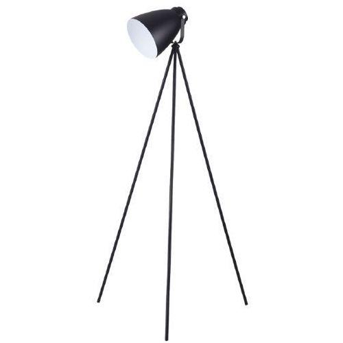 Spot light lampa podłogowa marla 1xe27 60w 1202104 (5901602330173)