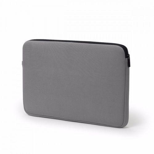 """Dicota Etui skin base na laptopa 12-12.5"""", szary (d31289) darmowy odbiór w 21 miastach! (7640158664988)"""