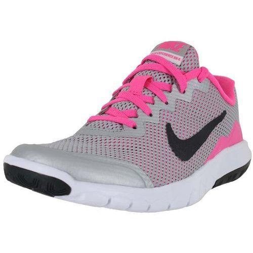 Buty flex experience 4 749818-002 marki Nike