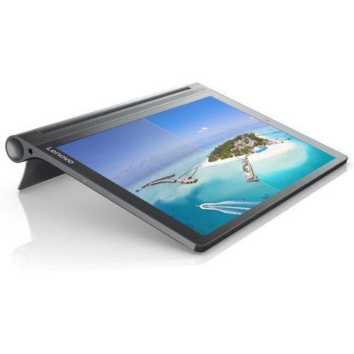Lenovo Tab 3 10 Plus 32GB - OKAZJE