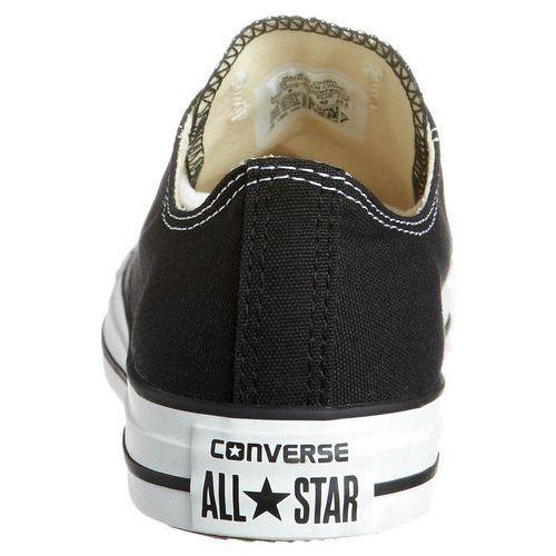 Converse CHUCK TAYLOR ALL STAR Tenisówki i Trampki black, rozmiar od 35 do 53, czarny