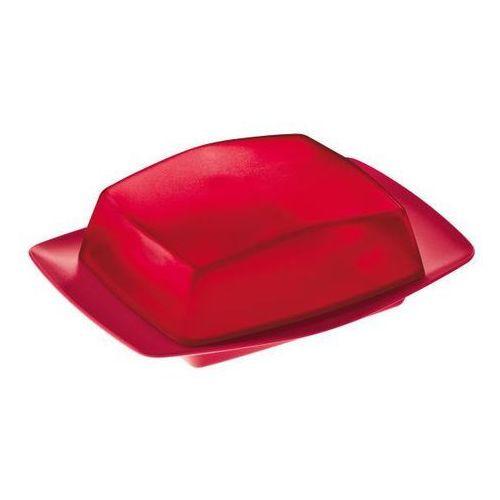 Koziol Maselniczka (czerwona)