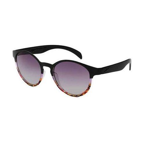 Okulary słoneczne pl extreme 8/s ized 125 marki Polar