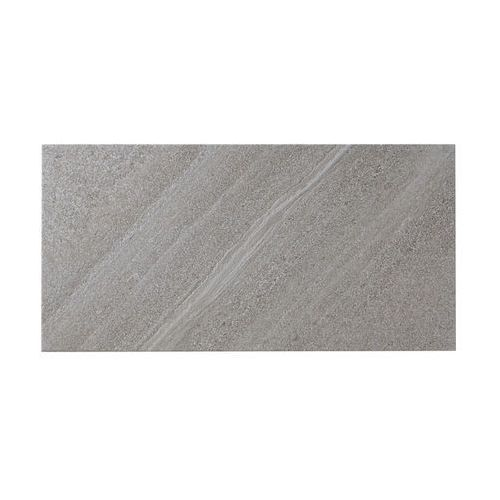 Gres szkliwiony English Stone 29,8 x 59,8 cm greige 1,25 m2 (5036581057633)