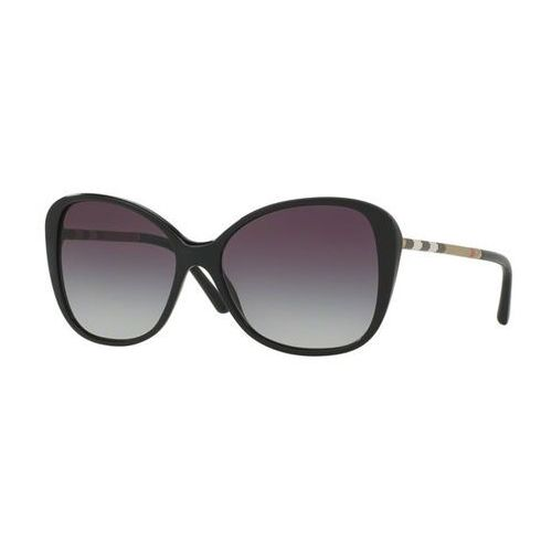 Burberry Okulary słoneczne be4235q 30018g