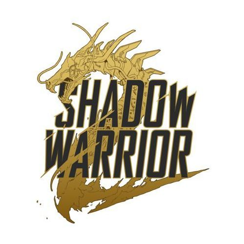 Shadow Warrior 2 (PC)