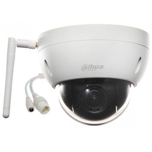 Dahua Kamera ip szybkoobrotowa zewnętrzna sd22204t-gn-w wi-fi, - 1080p 2.7... 11 mm