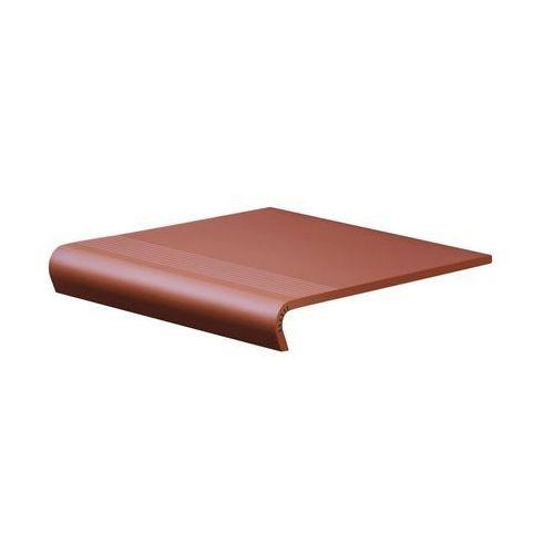 Cerrad Stopnica rot z kapinosem 30 x 32 cm (5901779370514)