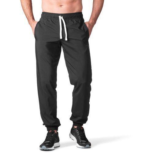 Reebok Spodnie woven cuffed aj3055