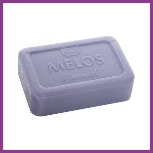 SPEICK Mydło MELOS z lawendą ()