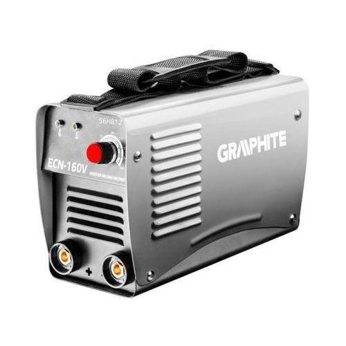Graphite Spawarka 56h812 darmowy transport (5902062046215)