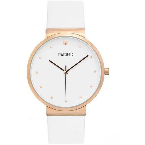 Pacific X6009-4A