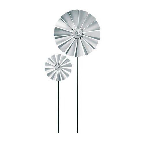 Blomus - viento - wiatraczek 73,5 cm