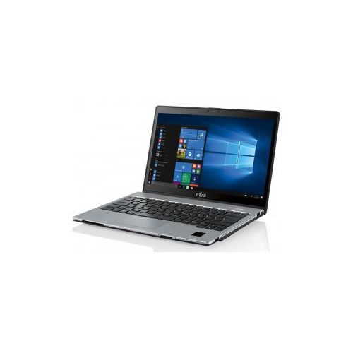 Fujitsu Lifebook S9370M25ABPL
