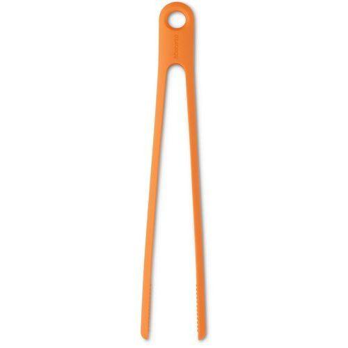 Szczypce bb-0043344 pomarańczowy marki Brabantia